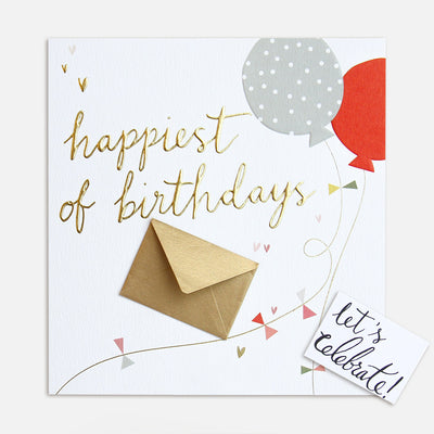 mini-envelope-balloons-birthday-card-kep002-Single Cards-1