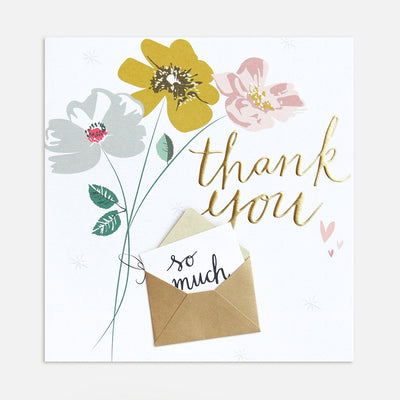 mini-envelope-thank-you-card-kep006-Single Cards-1