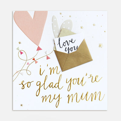 mini-envelope-birthday-card-for-mum-kep007-Single Cards-1