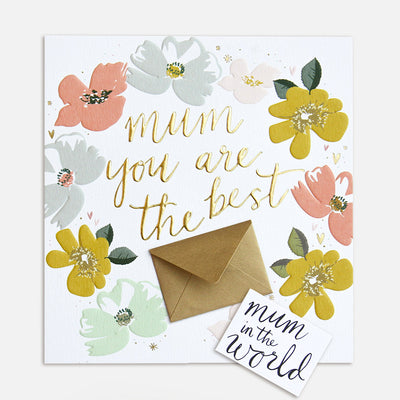 mini-envelope-birthday-card-for-mum-kep008-Single Cards-1