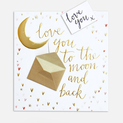 mini-envelope-moon-anniversary-card-kep009-Single Cards-1