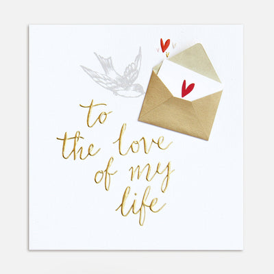 mini-envelope-love-of-my-life-anniversary-card-kep010-Single Cards-1