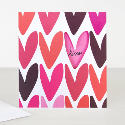 hearts-cut-out-anniversary-card-lun007-Single Cards-1