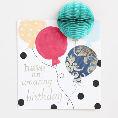 pom-balloon-birthday-card-pmm005-Single Cards-1