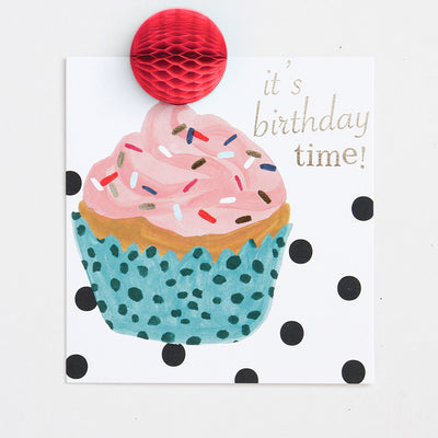 pom-cupcake-birthday-card-pmm006-Single Cards-1