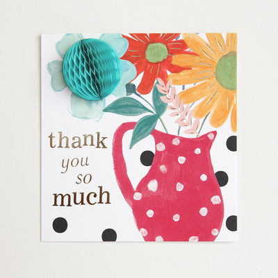 pom-flowers-thank-you-card-pmm007-Single Cards-1