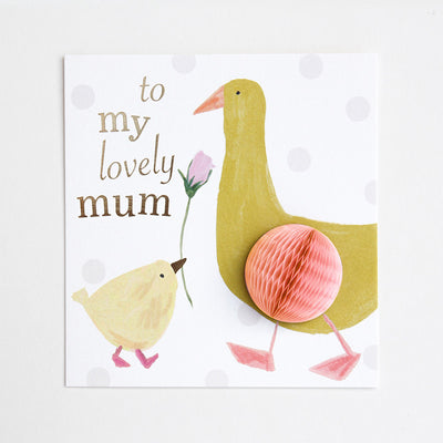 pom-ducks-birthday-card-for-mum-pmm009-Single Cards-1