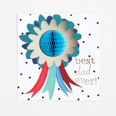 pom-rosette-birthday-card-for-dad-pmm010-Single Cards-1