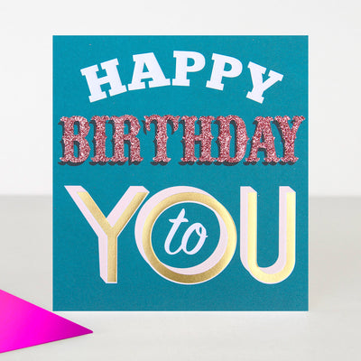 glitter-text-birthday-card-psp001-Single Cards-1