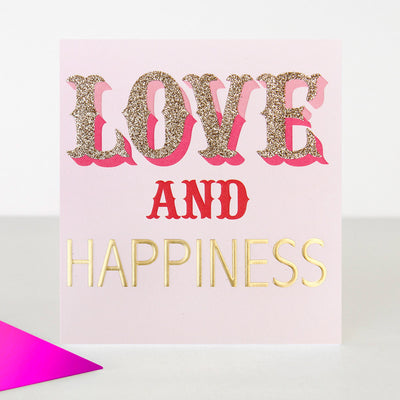 glitter-love-happiness-wedding-card-psp009-Single Cards-1