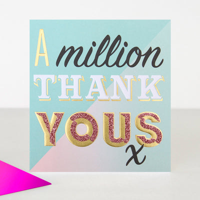 glitter-text-thank-you-card-psp010-Single Cards-1