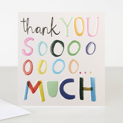 soooo-much-thank-you-card-tad010-Single Cards-1