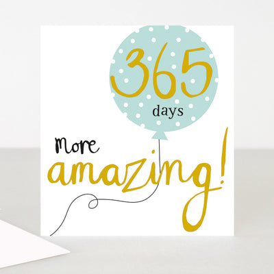 365-days-birthday-card-hey040-Single Cards-1