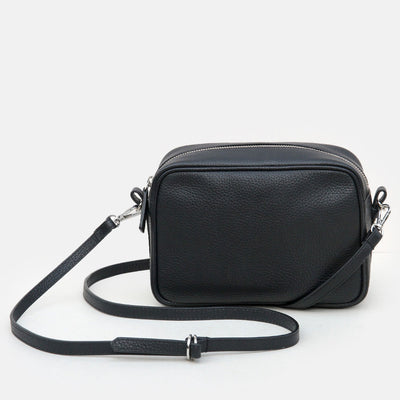black-leather-camera-bag-da5122-Bags-1