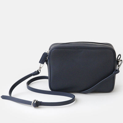 navy-leather-camera-bag-da5872-Bags-1