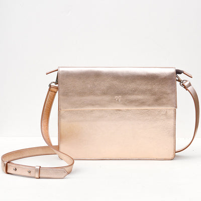 rose-gold-leather-hoxton-satchel-bag-da5080-Bags-1