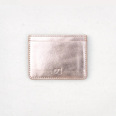 rose-gold-leather-travel-card-holder-da5083-Travel Accessories-1
