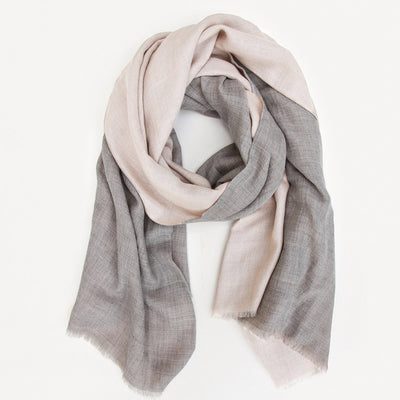grey-marl-double-sided-scarf-da4880-Scarves-1
