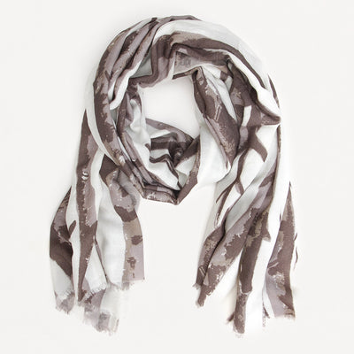 grey-wool-silk-birch-trees-scarf-da4878-Scarves-1