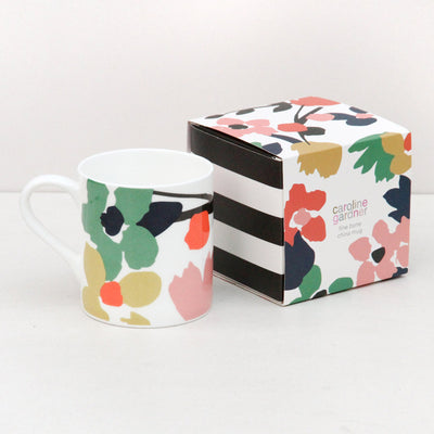 abstract-floral-boxed-bone-china-bxm102-Cups and Mugs-1