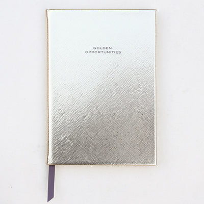 gold-large-hardback-notebook-cdb100-Notebooks-1