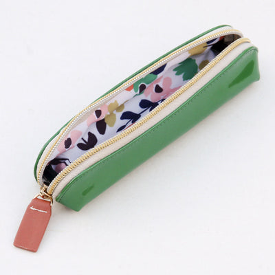 green-patent-small-pencil-case-epc102-Pencil Cases-1