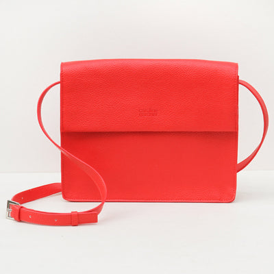 red-vegan-leather-hoxton-satchel-bag-hox002-Bags-1