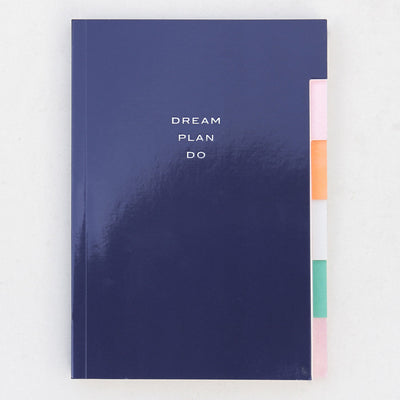 navy-patent-multi-tab-notebook-mlt100-Notebooks-1
