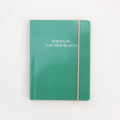 green-patent-small-jotter-notebook-scb104-Notebooks-1