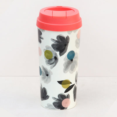 floral-thermal-travel-mug-thm100-Cups and Mugs-1