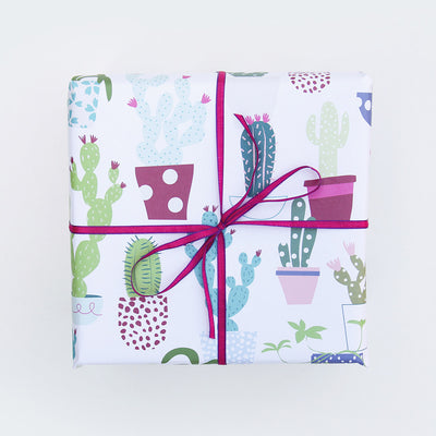 cactus-wrapping-paper-gwe482-Wrap-1