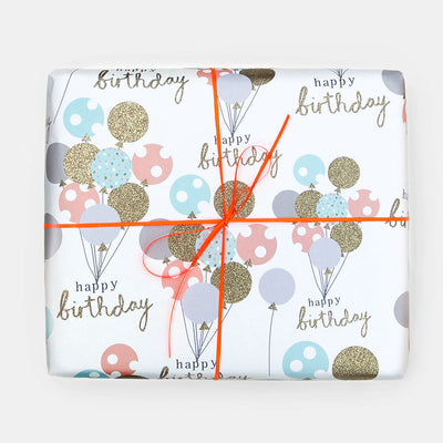 glitter-balloons-birthday-wrapping-paper-gwl486-Wrap-1
