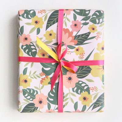 garland-floral-wrapping-paper-gwe502-Wrap-1