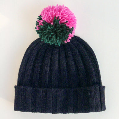 navy-cashmere-bobble-hat-with-wool-pom-da6320-Hats-1