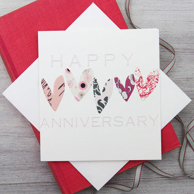 classic-hearts-anniversary-card-cem013-Single Cards-1