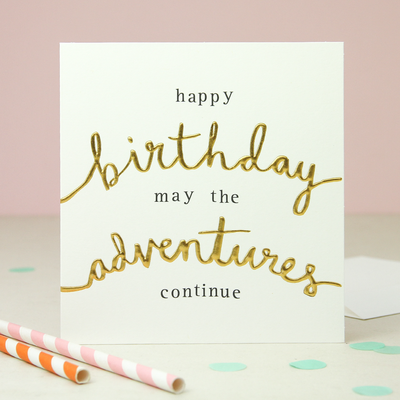 adventures-birthday-card-hey002-Single Cards-1
