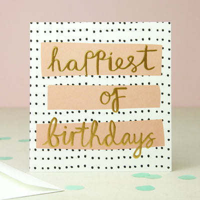 happiest-of-birthday-card-hey003-Single Cards-1