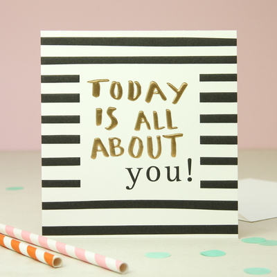 all-about-you-birthday-card-hey008-Single Cards-1
