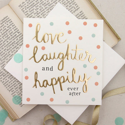 happily-ever-after-wedding-card-hey010-Single Cards-1