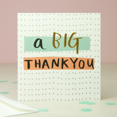 a-big-thank-you-card-hey014-Single Cards-1