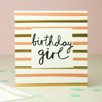 striped-birthday-card-for-girls-hey015-Single Cards-1