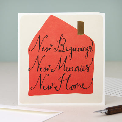 new-beginnings-new-home-card-mod008-Single Cards-1