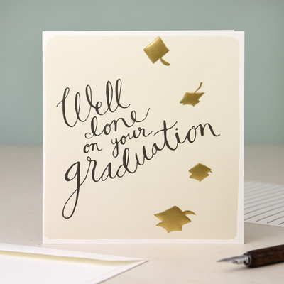 well-done-on-your-graduation-card-mod012-Single Cards-1