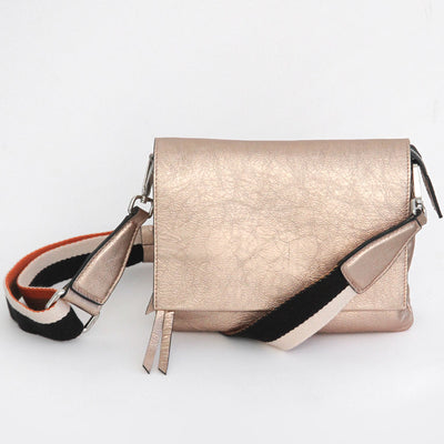 rose-gold-leather-crossbody-with-strap-da6268-Bags-1