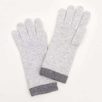 charcoal-cashmere-gloves-da5372-Gloves-1