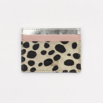 cheetah-pony-skin-leather-travel-card-holder-da6309-Travel Accessories-1