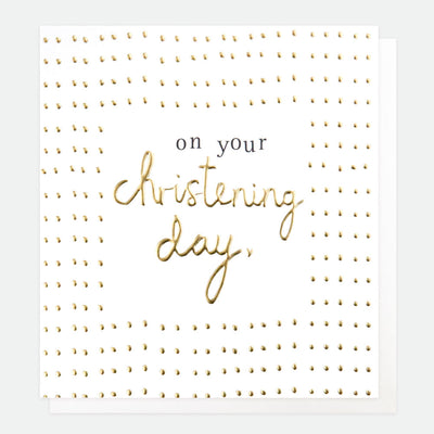 gold-christening-card-hel016-Single Cards-1