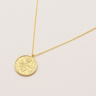 gold-plated-coin-necklace-da6331-Jewellery-1