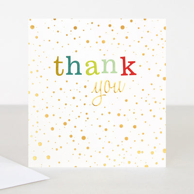 gold-confetti-thank-you-card-con005-Single Cards-1