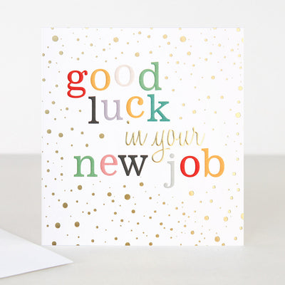 gold-confetti-new-job-card-con007-Single Cards-1
